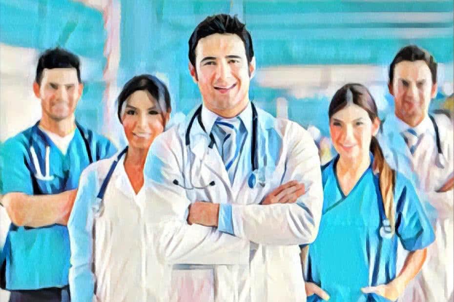 como_escolher_seu_medico