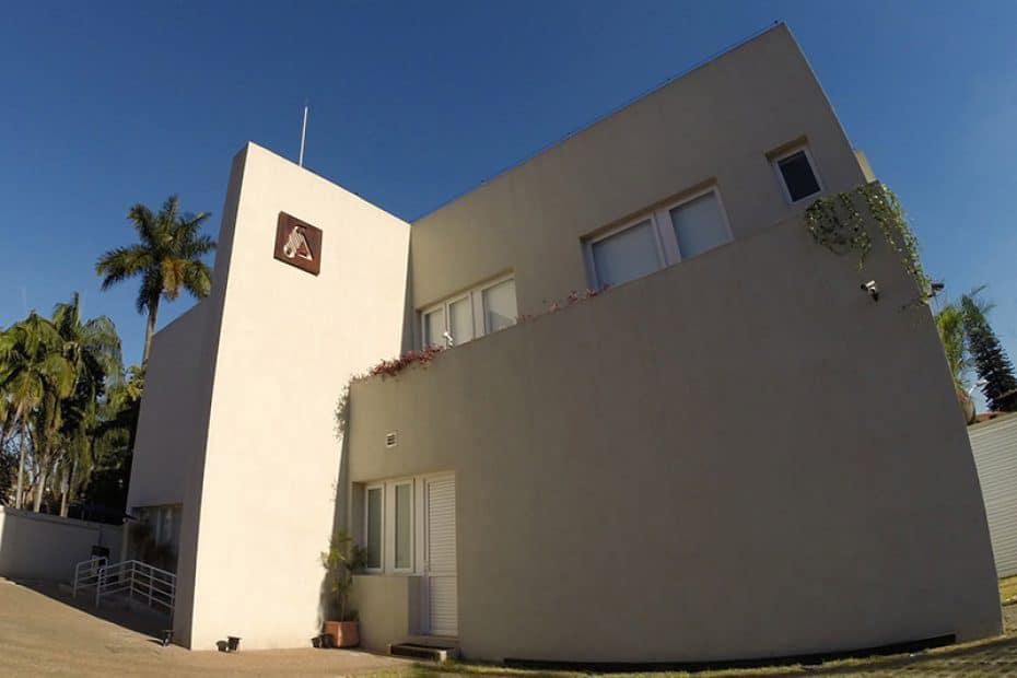Instituto Amato