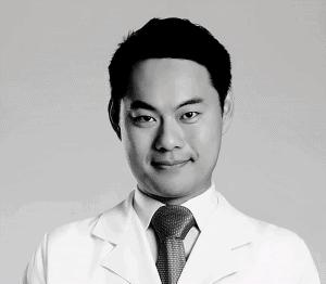 radiologia-intervencionista-nakiri