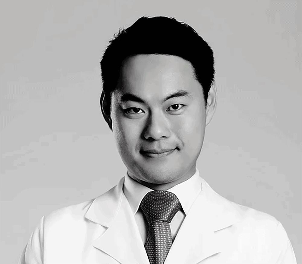 Dr. Guilherme Seizem Nakiri