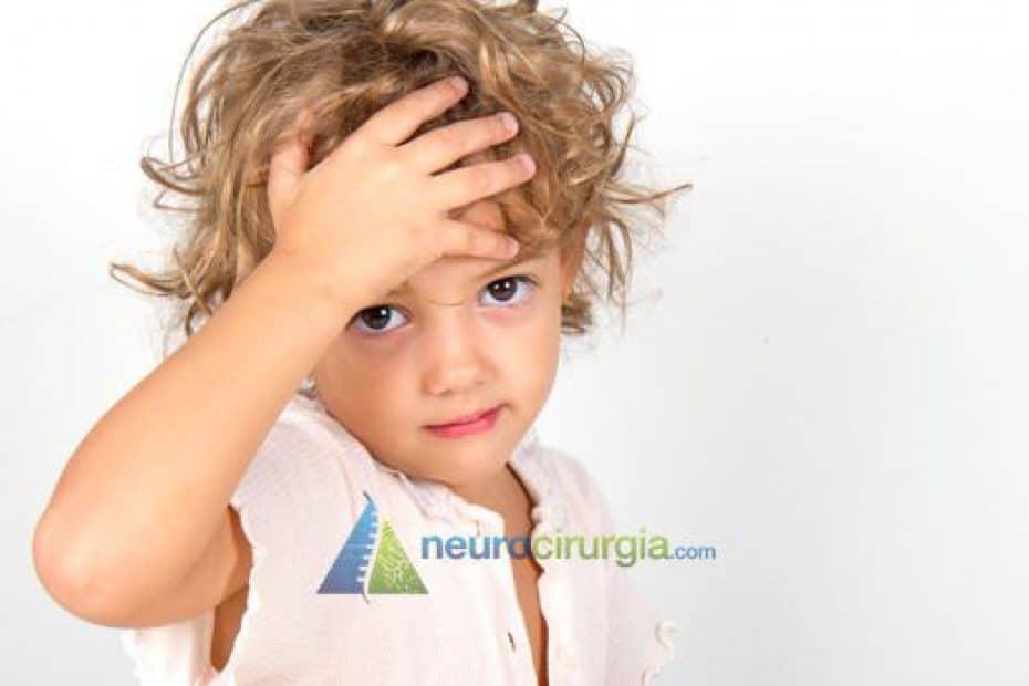 tumor_neurocirurgia_pediatrica_crianca_neoplasia_cerebral