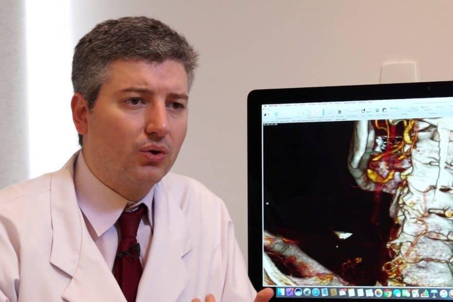 derrames_e_a_arteria_carotida-_dr_alexandre_amato