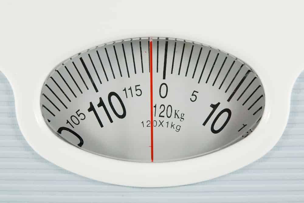 bioimpedancia-peso