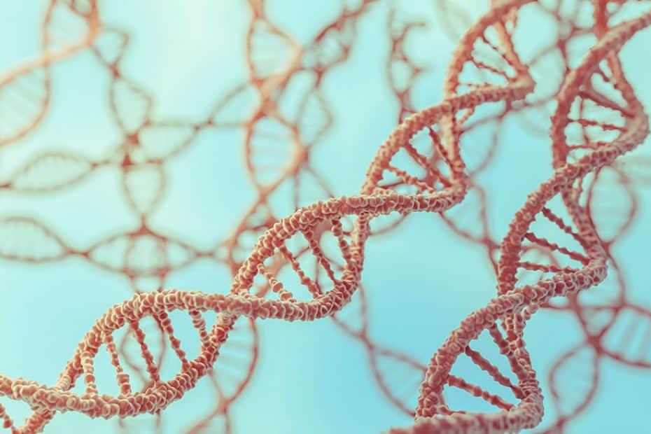 exames-geneticos