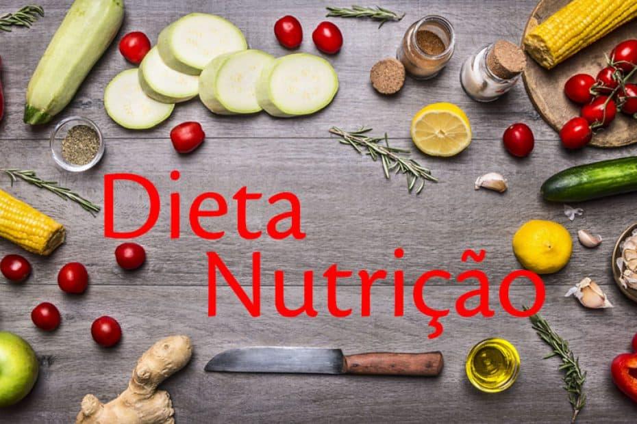 dieta_e_nutrucao_copy