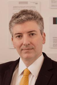 Dr Alexandre Amato