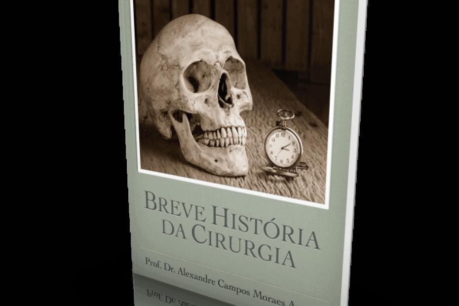 breve_historia_da_cirurgia