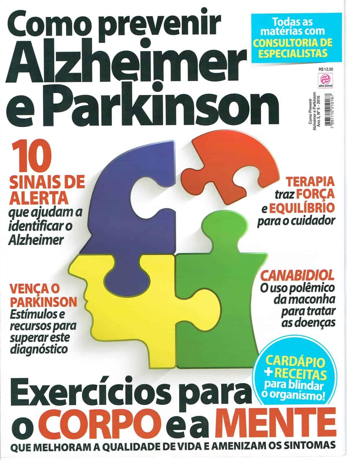 como_prevenir_alzheimer_e_parkinson-3