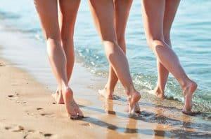 pernas-bonitas-aplicacao_0