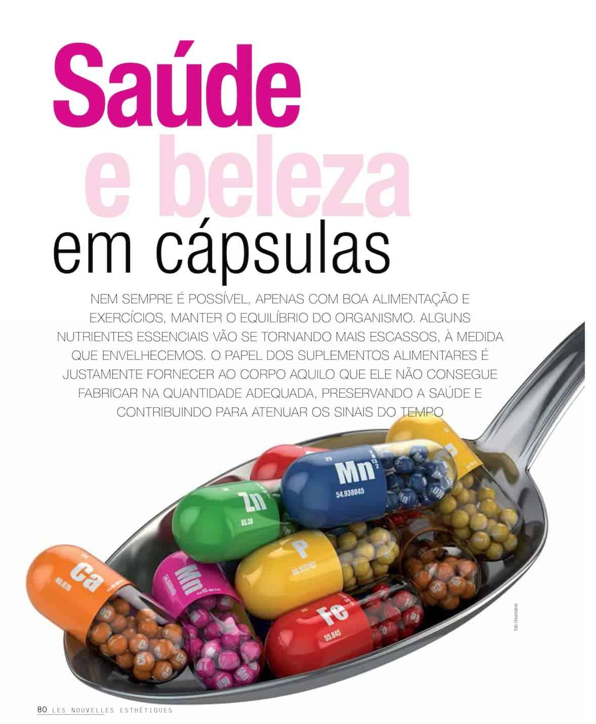saude-beleza_1