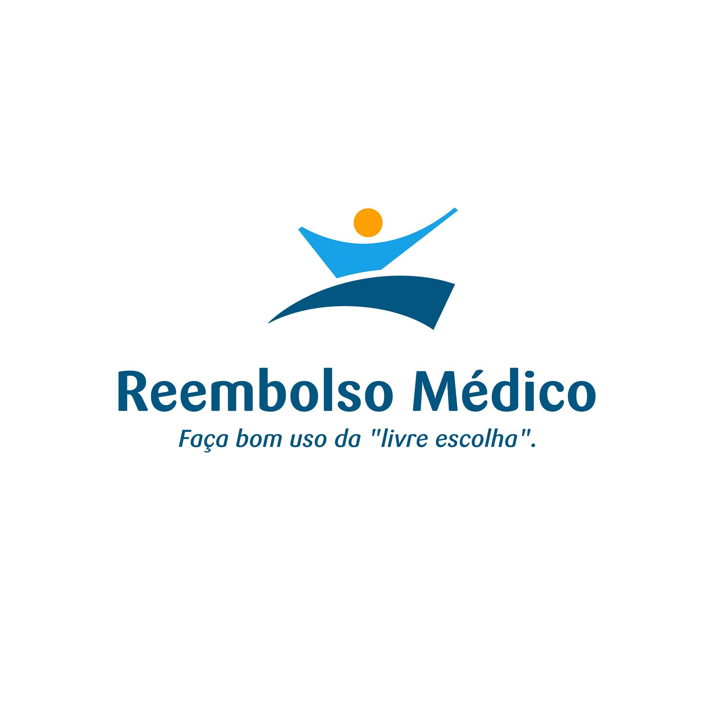 Reembolso médico