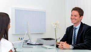 Prof Dr Marcelo Amato