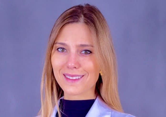Dra Luciana Malzoni Langhi