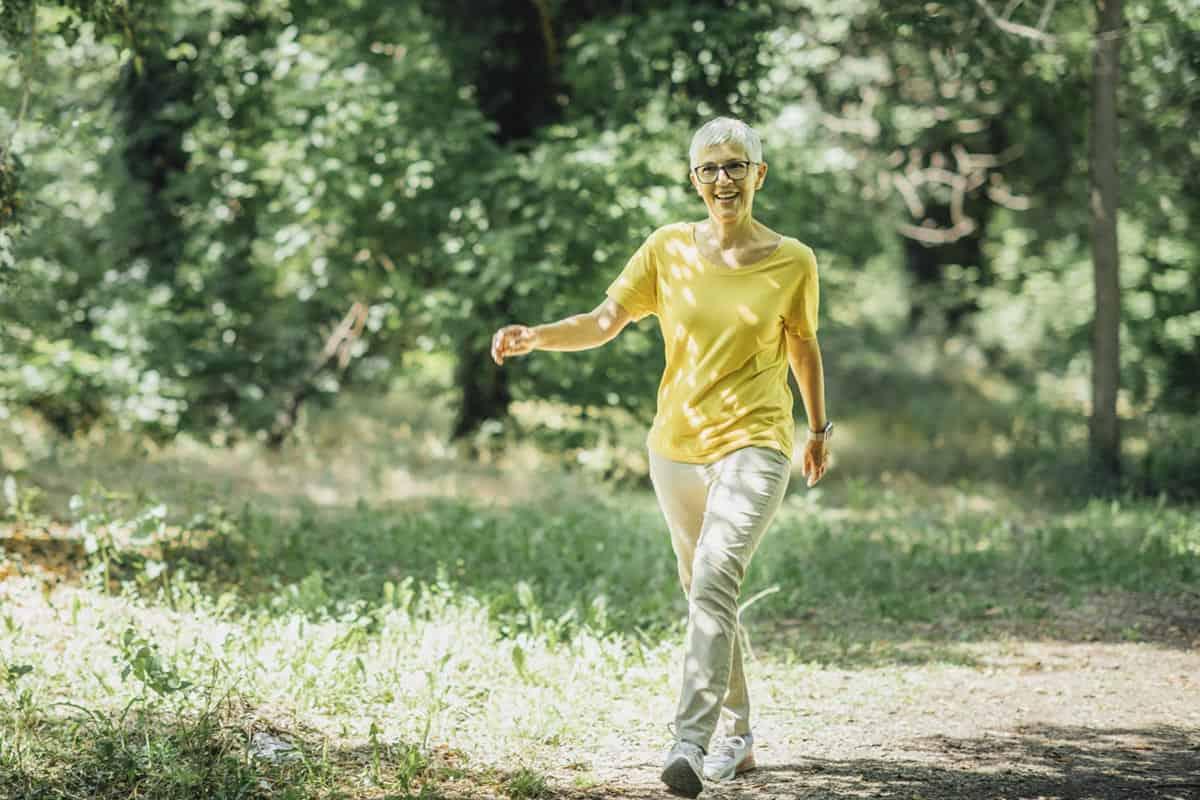 Climatério e Menopausa